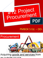Project-Procurement.pdf
