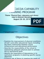 ALCUCOA CAPABILITY TRAINING PROGRAM_25TH (2).pptx