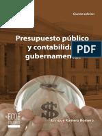 Presupuesto-Publico-y-contabilidad-gubernamental-5ta-Edición