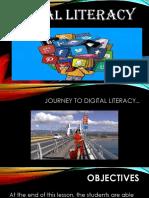 21st Century Literacy Skills -AA.pptx