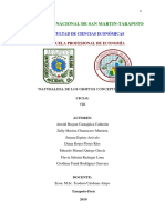 NATURALEZA-DE-LOS-OBJETOS.docx