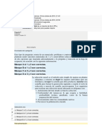 ACT 4 CUESTIONARIO.docx