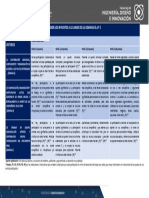 CriteriosEva_proceso-1.pdf