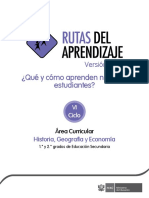 documentos-Secundaria-HistoriaGeografia-VI.pdf