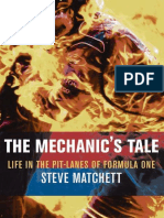 Steve Matchett-The Mechanic's Tale_ Life in the Pit-Lanes of Formula One  -Orion Books (2010).epub