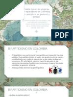 Bipartidismo en Colombia.pptx
