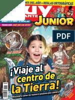 Muy Interesante Junior México - Enero 2018.pdf