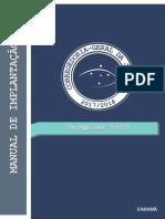 Versão Online - MANUAL DE IMPLANTAÇÃO - Programa 5+5S (1).pdf