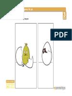 ordena-vineta-3.pdf