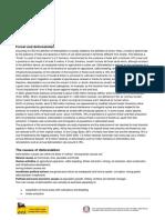 PDF Rain Forest2 Deforest