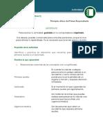0q2rpy6.pdf