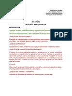 Docdownloader.com Practica 3 Relacion Lineal Densidad Copia