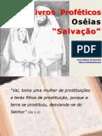 04-osc3a9ias