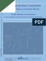 SotomayorEvaAlb_2013_Portada_PlanificacionYGestion.pdf