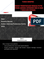 233408636-Anemia-ppt