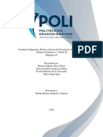 consolidado final trabajo colaborativo subgrupo 44.pdf