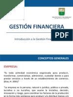 2. Conceptos Generales - OBF