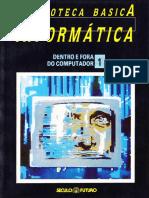 Bbi 01 - Dentro e Fora Do Computador