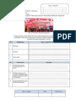 1. Tugas Mandiri 4.1 (Keberagaman Masyarakat Indonesia ) Hal 95