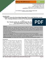 10 jmscr.pdf