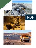Mineria imagenes