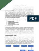 Reporte Unidad 5