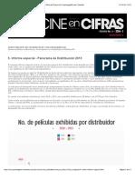 CINE COLOMBIANO - PROIMAGENES COLOMBIA - Fondo Mixto de Promoción Cinematográfica de Colombia.pdf