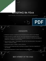 Understanding RA 9344.pptx