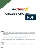 PHLPost-Citizens-Charter.pdf