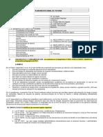 Plan de Tutoria Institucional TOE 2019