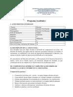 1_19453.pdf