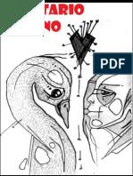 RECETARIO-VEGANO.pdf