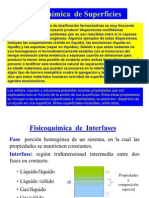 fisicoquimica_de_interfases