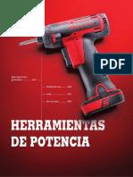 1300-herramientasdepotencia