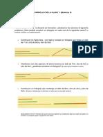 Secuencia Didactica Geometría 6to