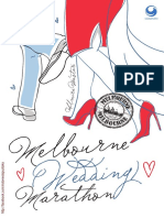 Melbourne (Wedding) Marathon.pdf
