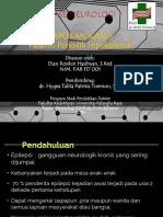 lapsus epilepsi dr tata new.pptx