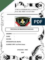 registro-vehicular.docx