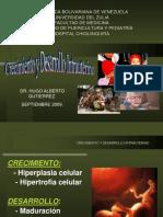 CRECIMIENTO INTRAUTERINO (1)
