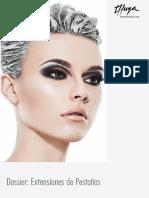 Dossier Extensiones de Pestañas_baja
