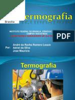 Apresentacao-Termografia revisada