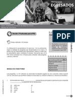 EL-21 EL-31 Comprendo la relación de ideas en el texto Manejo de conectores_PRO.pdf