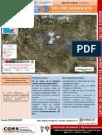 AVISO N°027_SABANCAYA_REPORTE ORDINARIO