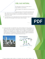 Deshidratacion_del_gas_natural.pdf