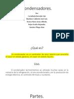 Condensadores_presentacion_1