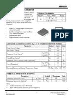 DS_AM4410N_F1.pdf