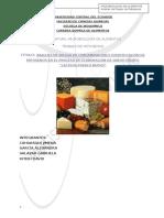 PROYECTO QUESOS patogenos.doc
