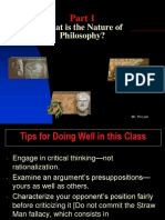 Part-1_Nature-of-Philosophy.pptx