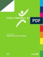 Child Friendly Schools Manual Ch8 En