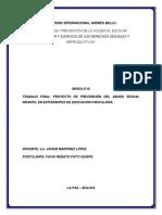 trabajo Final Modulo III FAVIO RENATO PATTI QUISPE.docx
